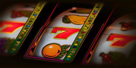 Преимущества онлайн-казино First Casino