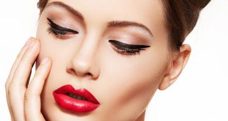 Перманентний макіяж: у чому особливість?