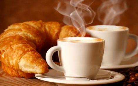Продукти заборонені на сніданок