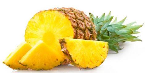 ТОП-3 продукти,  які зменшать апетит