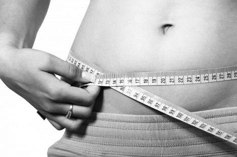 Як визначити, чи небезпечний жир на вашому животі