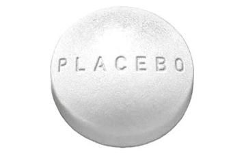 цікаві факти про ефект плацебо