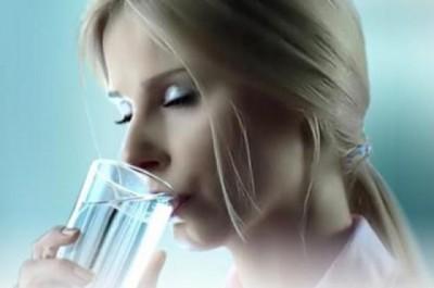 Чим запивати ліки