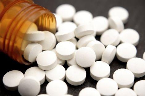 Ібупрофен негативно впливає на чоловічу фертильність