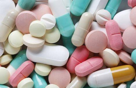 Науковці винайшли таблетки від цукрового діабету