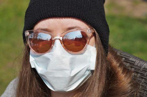 ВООЗ назвала терміни завершення пандемії коронавірусу
