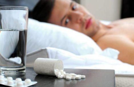 Сім способів підвищити тестостерон без ліків
