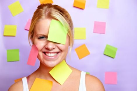 Як покращити пам'ять