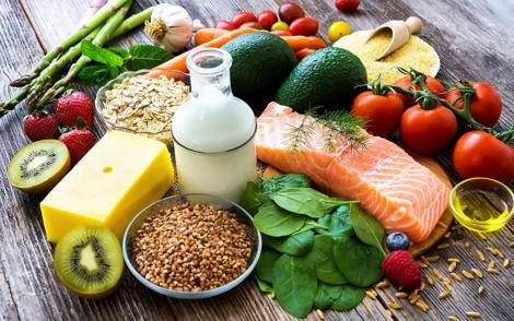 Покращити кровообіг можуть певні продукти харчування