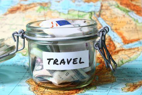 Кілька переваг подорожей для здоров'я