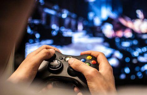 Відеоігри та самотність
