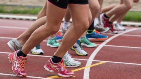 Фізична активність допоможе зупинити старіння