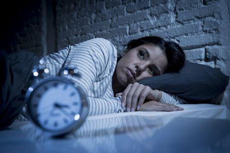 Вчені попередили про небезпеку поганого сну