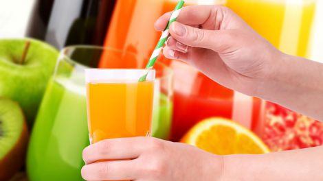 Популярний напій, що підвищує ризик раку назвали вчені