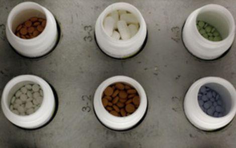Антидепресанти можуть спровокувати розвиток діабету