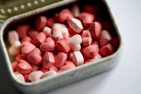 Гінеколог допоможе підібрати найбільш правильні препарати