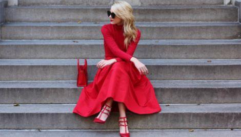 Від кольору одягу залежить ваш успіх