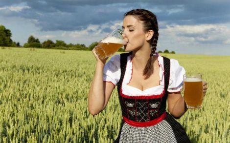 Пиво вилікує ревматоїдний артрит