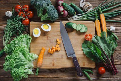 5 продуктів, які захищають ваші легені