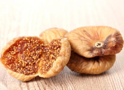 Настої з плодів інжиру корисні для компресів