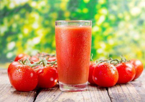 Вчені назвали напій, що знижує артеріальний тиск