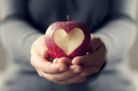 Про найкращу дієту для зниження артеріального тиску розповіли експерти