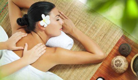 Відпочинок для душі та тіла: чому вам потрібен СПА-догляд?