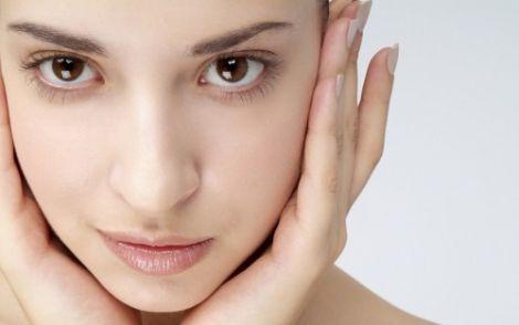 Поверніть шкірі красу