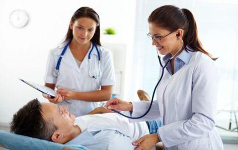 Кредит на лечение: как деньгами спасти жизнь?