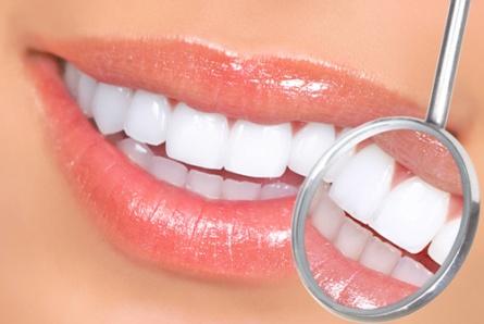 ТОП 4 популярные возможности эстетической стоматологии