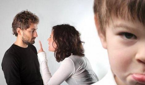 Що руйнує стосунки?