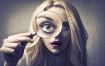 Люди з шизофренією мають украй незвичайний склад мислення