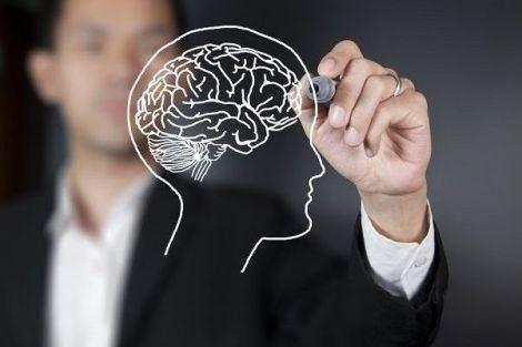 Імплант для головного мозку
