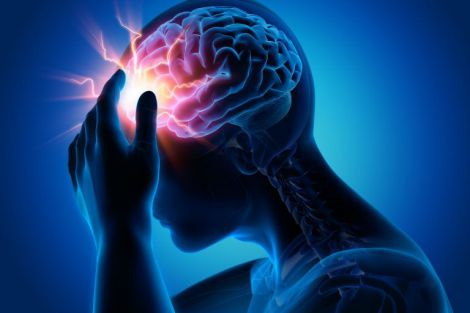 Старіння мозку можна зупини