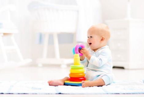 Мозок дитини можна натренувати для захисту від ожиріння