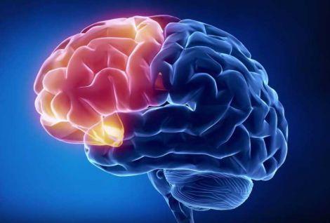 Чистити мозок буде спеціальний робот