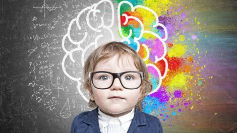 Міфи про мозок людини