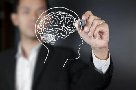 Омолодження мозку