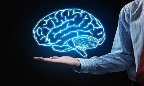 Ефективний захист мозку від вікових змін
