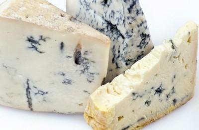 Коли їсти сир?