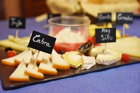 Допомога сирів для схуднення