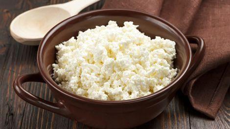Протипоказання для вживання сиру
