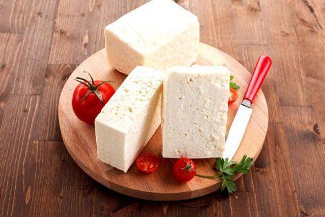 Користь сиру у раціоні