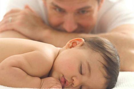 В якому віці найкраще ставати батьком?