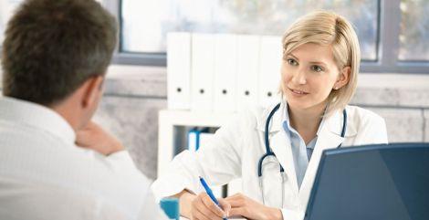 Приховані ознаки онкологічних хвороб
