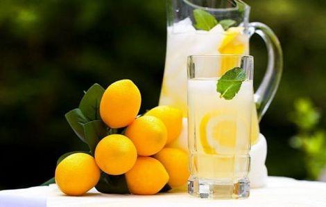 Напій від гіпертонії можна приготувати вдома