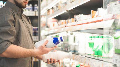 Про найкорисніший молочний продукт розповіла нутриціолог