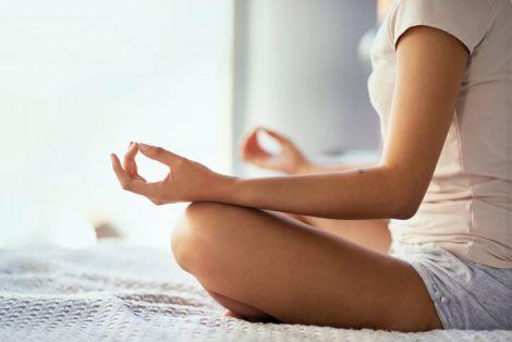 Поради, які допоможуть позбутись від стресу
