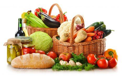 Які продукти харчування шкодять вашій сексуальній активності