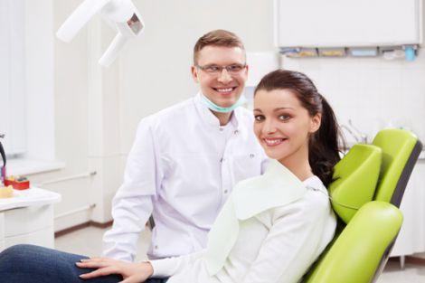 Як лікувати папіломи?
